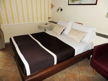 Hotel Il Convento - фото 3