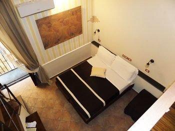 Hotel Il Convento - фото 4