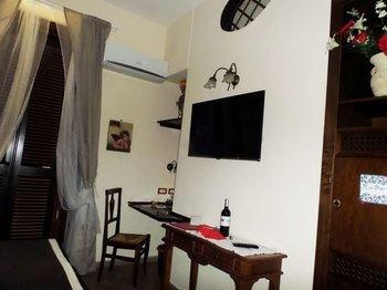 Hotel Il Convento - фото 6