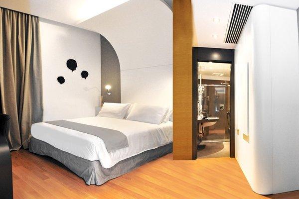 Culture Hotel Centro Storico - фото 1