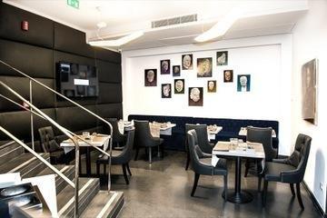 Culture Hotel Centro Storico - фото 14