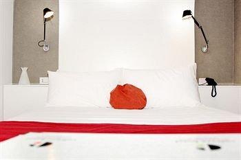 Culture Hotel Centro Storico - фото 3