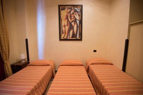 Schilizzi Hotel - фото 4