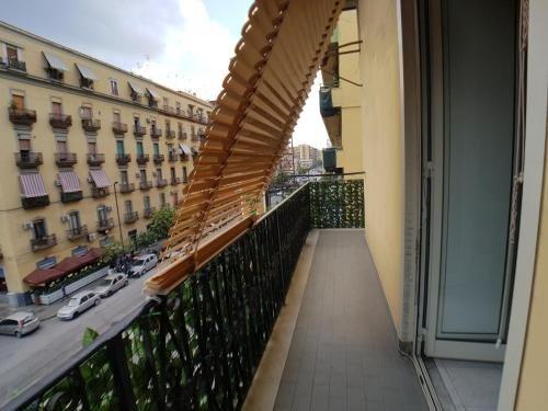 Hotel Ginevra - фото 23