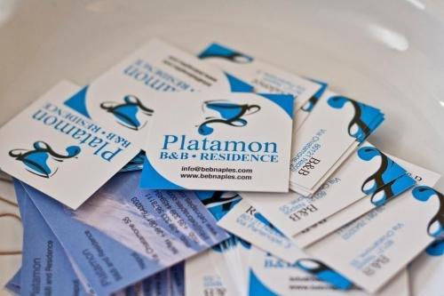 BB Platamon - фото 14
