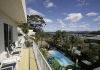 Отзывы Apollo Luxury Apartments, 4 звезды