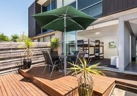 Отзывы Coast Resort Merimbula, 4 звезды