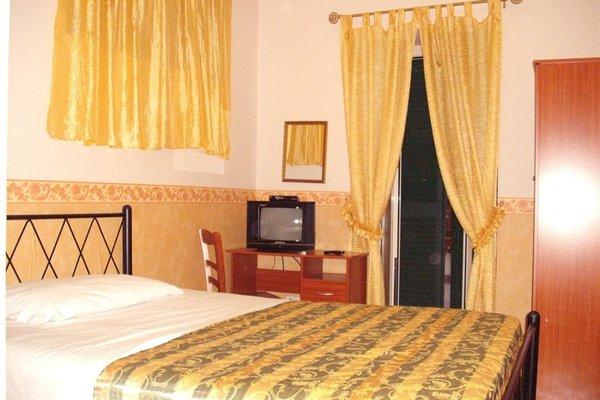 Hotel Alloggio Del Conte - фото 1