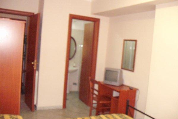 Hotel Alloggio Del Conte - фото 15