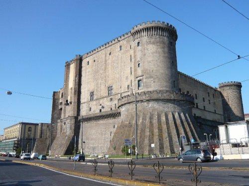 Hotel Alloggio Del Conte - фото 23