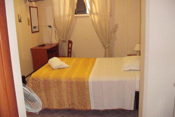 Hotel Alloggio Del Conte - фото 8
