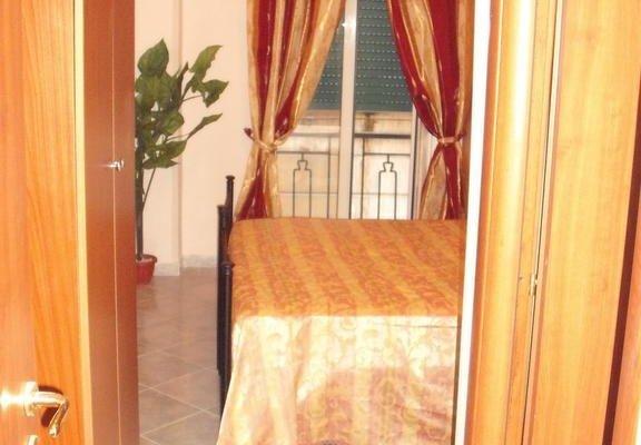Hotel Alloggio Del Conte - фото 9