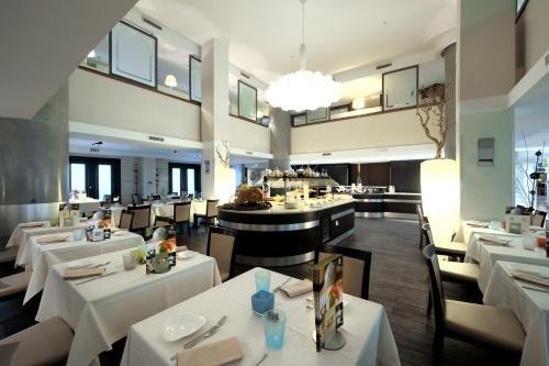 Holiday Inn Naples - фото 12