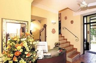 Hotel Villa Medici - фото 13