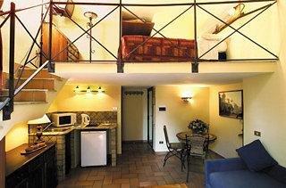 Hotel Villa Medici - фото 14