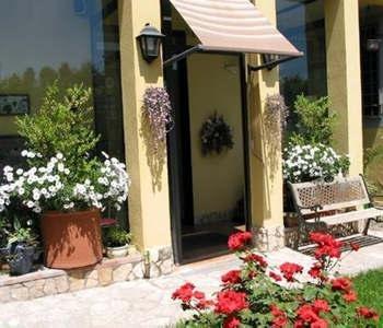 Hotel Villa Medici - фото 19