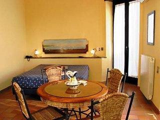 Hotel Villa Medici - фото 5