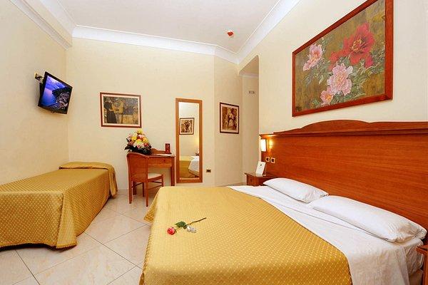 Buono Hotel - фото 1