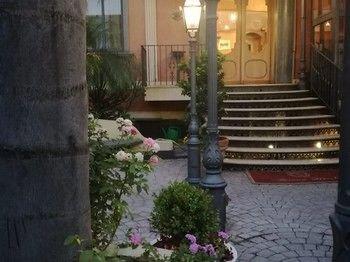 Buono Hotel - фото 21