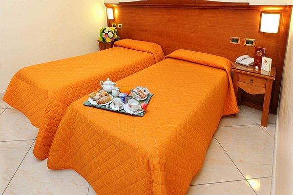 Buono Hotel - фото 3