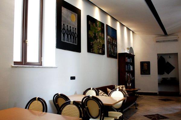Casa del Monacone - фото 0