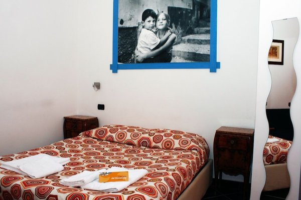Casa del Monacone - фото 12