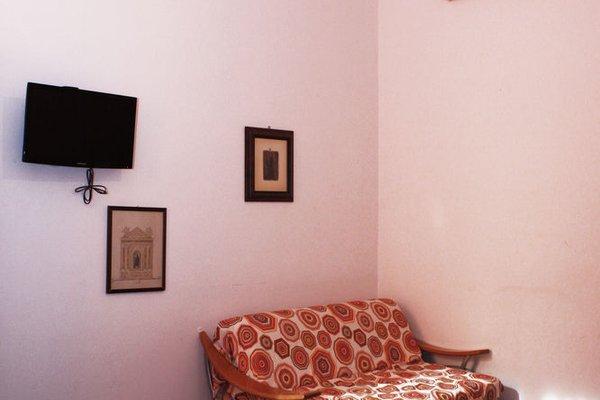 Casa del Monacone - фото 13