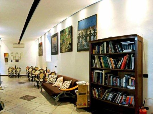 Casa del Monacone - фото 17