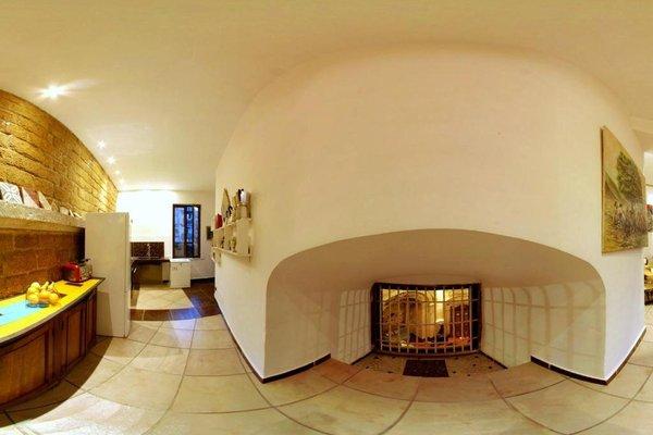Casa del Monacone - фото 2