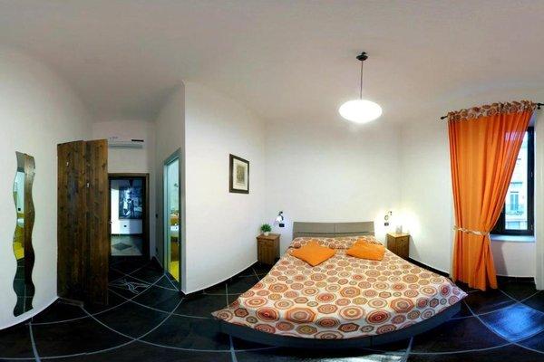 Casa del Monacone - фото 3