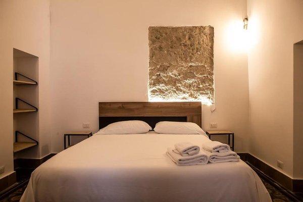 Casa del Monacone - фото 6