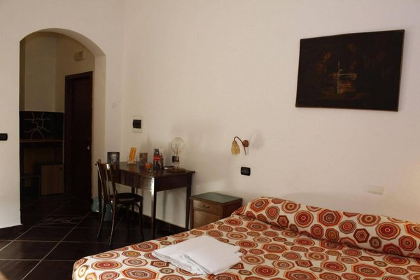 Casa del Monacone - фото 7