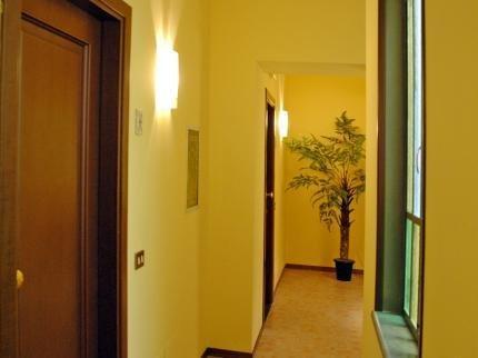Reginella Residence - фото 12