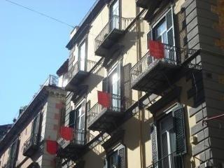 Reginella Residence - фото 14