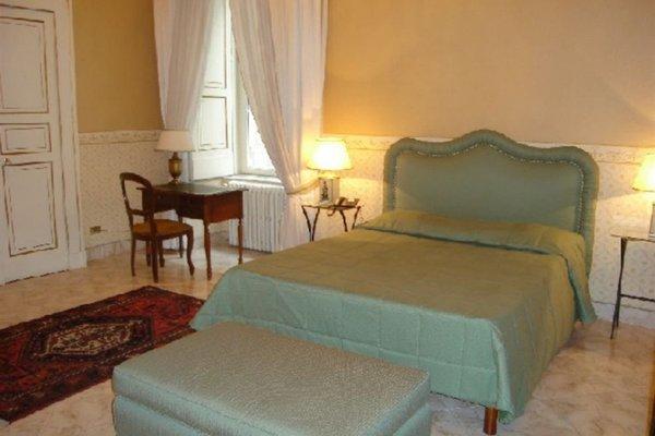 Reginella Residence - фото 3