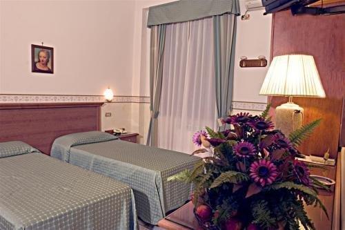 Hotel Lento - фото 1