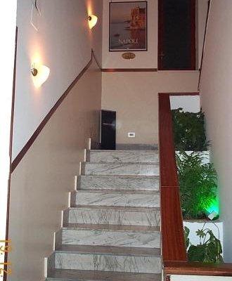 Hotel Lento - фото 16