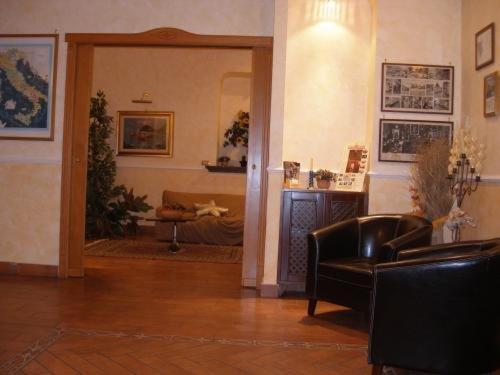 Hotel Lento - фото 17