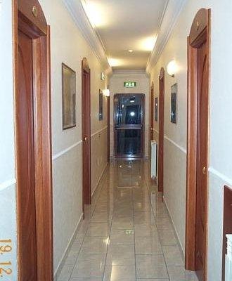 Hotel Lento - фото 18