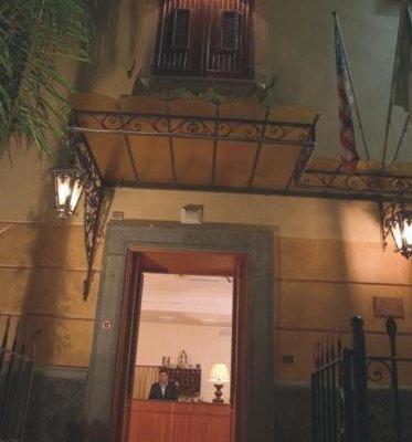 Hotel Lento - фото 19