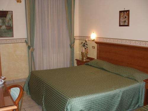 Hotel Lento - фото 2