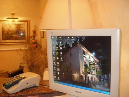 Hotel Lento - фото 20