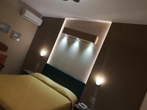 Hotel Lento - фото 3