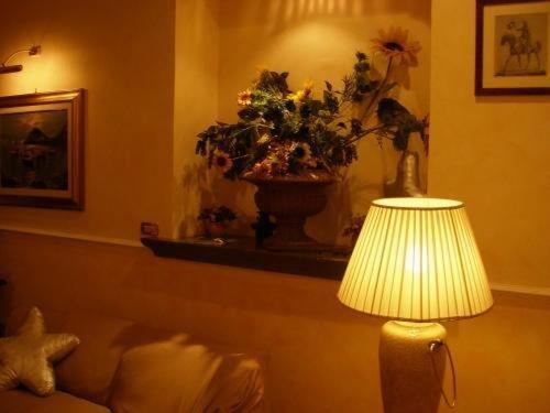Hotel Lento - фото 9