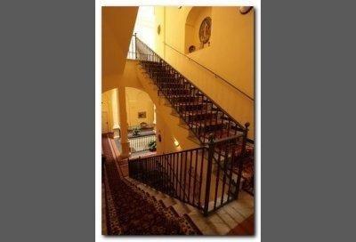 Grand Hotel Capodimonte - фото 17