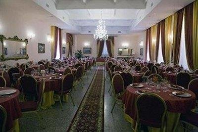 Grand Hotel Capodimonte - фото 18