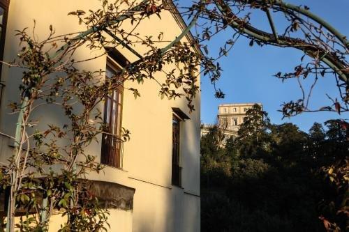 Grand Hotel Capodimonte - фото 22