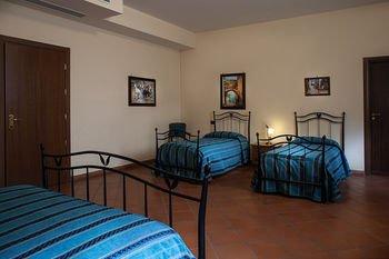 Grand Hotel Capodimonte - фото 3