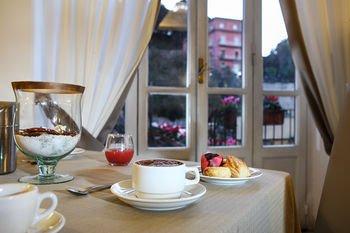 Grand Hotel Capodimonte - фото 6