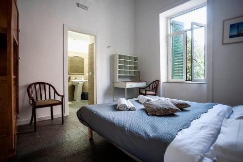 La Controra Hostel Naples - фото 1